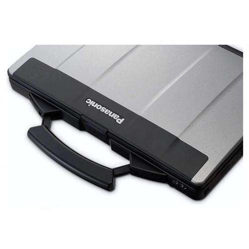 Refurbished Panasonic Toughbook CF-53 MK3