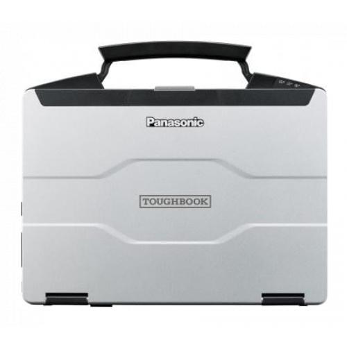 Panasonic Toughbook FZ-55 HD