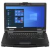 Panasonic Toughbook Fz 55 Mk1