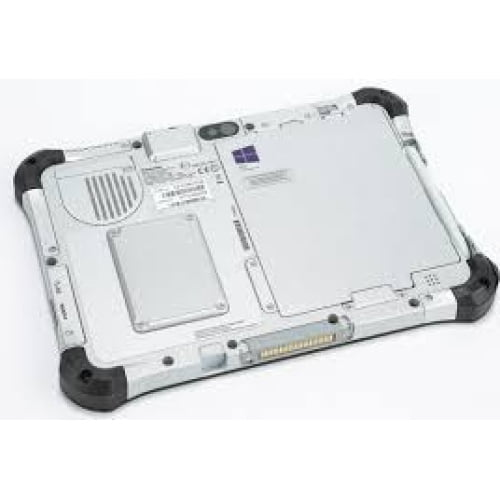 Refurbished Panasonic Toughpad FZ-G1 MK4