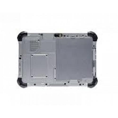 Panasonic Toughbook FZ-G1 MK5