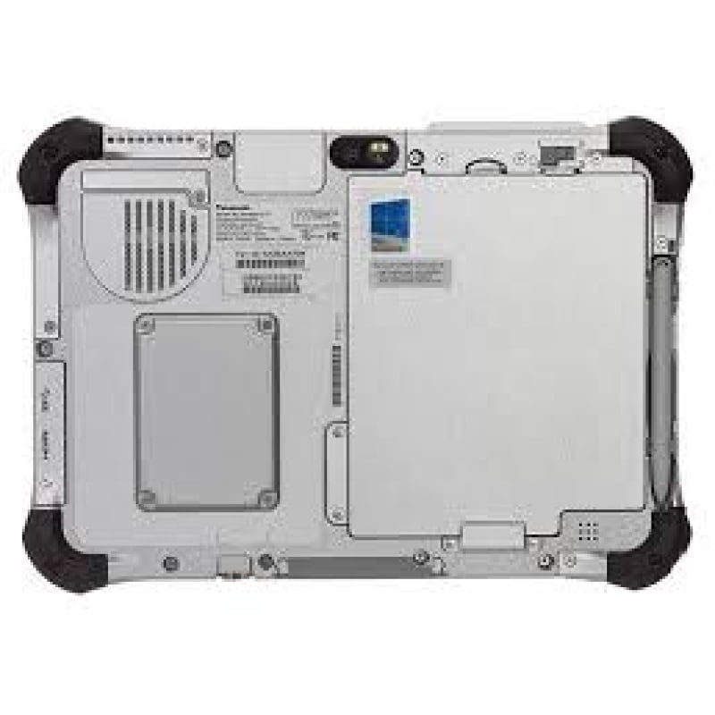 Refurbished Panasonic Toughpad FZ-G1 MK5