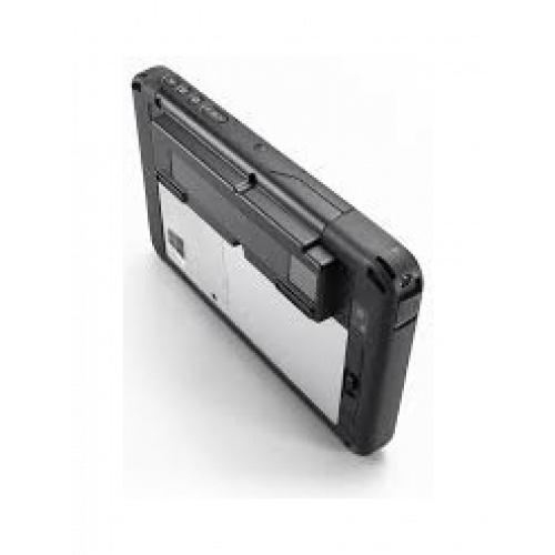 Refurbished Panasonic Toughbook FZ-M1 MK2