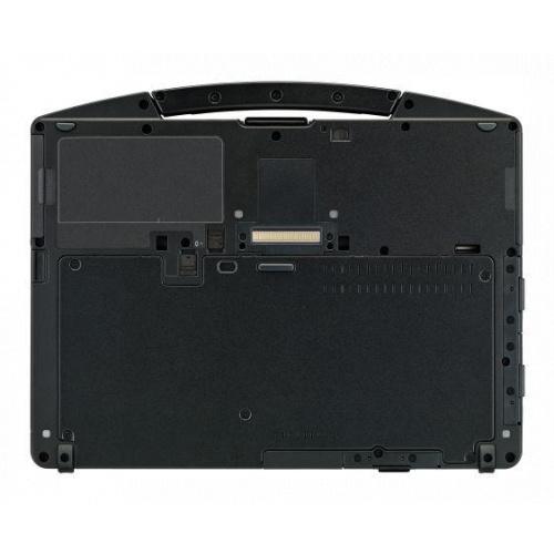 Refurbished Panasonic Toughbook CF-54 MK3