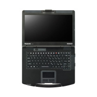 Panasonic Toughbook CF-54 MK3