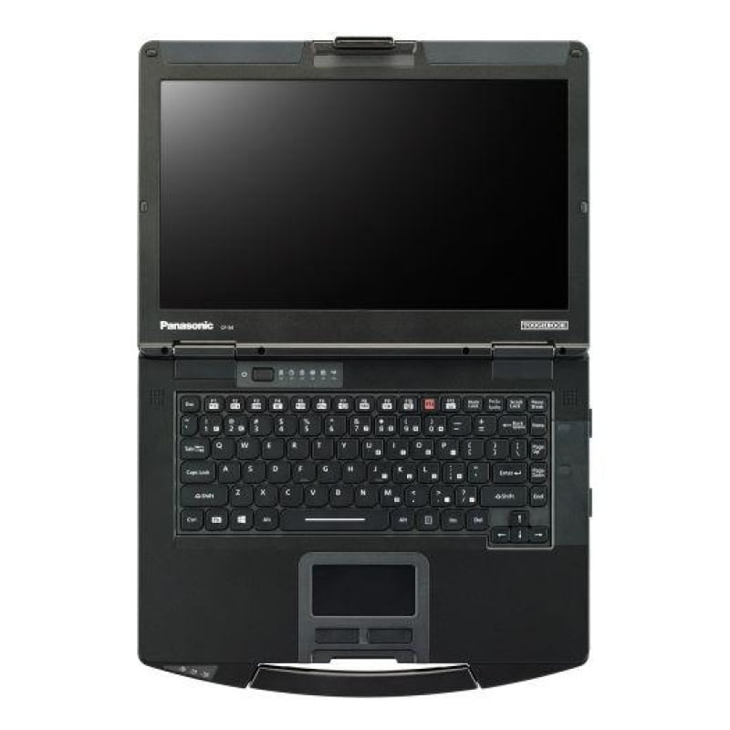 Panasonic Toughbook Cf 54 Mk3