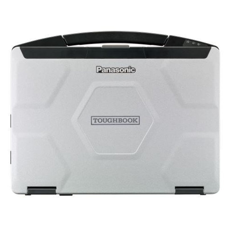 Refurbished Panasonic Toughbook CF-54 MK3