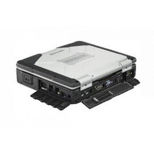 Refurbished Panasonic Toughbook CF-31 MK4