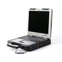 Panasonic Toughbook CF-31 MK4