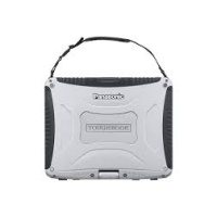 Panasonic Toughbook CF-19 MK7