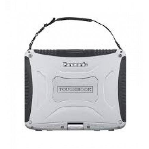 Refurbished Panasonic Toughbook CF-19 MK7