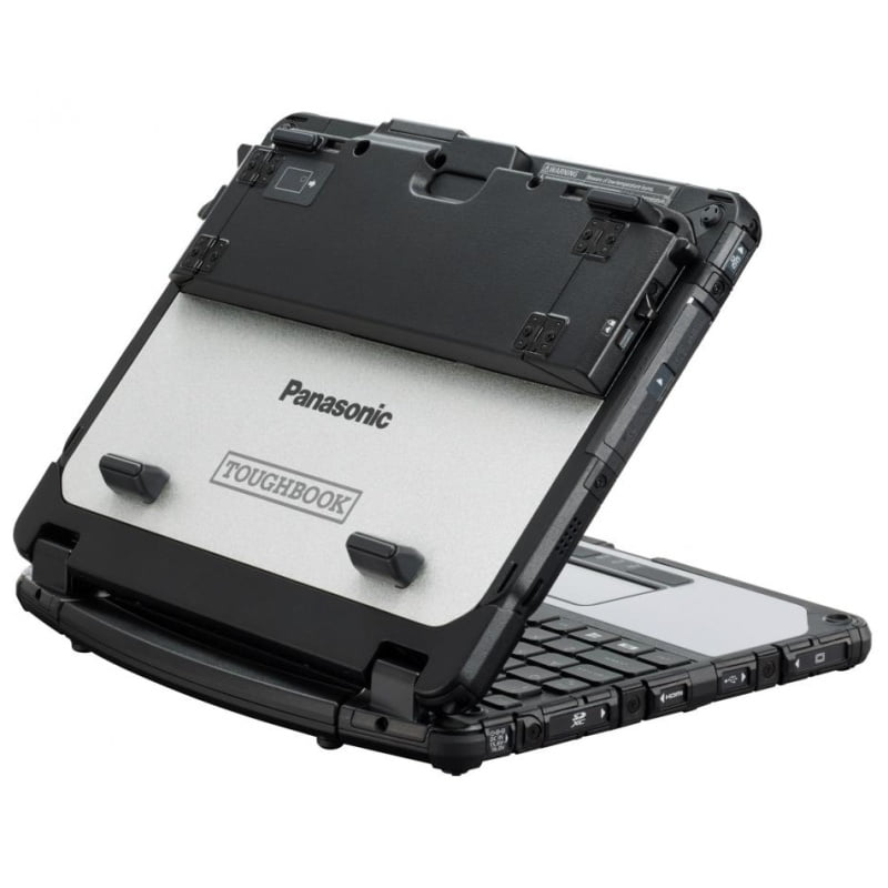 Refurbished Panasonic Toughbook CF-20 MK1