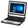 Panasonic Toughbook Cf 20 Mk1