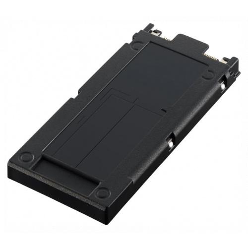 Refurbished Panasonic Toughbook CF-20 MK1