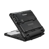 Panasonic Toughbook CF-33 MK1