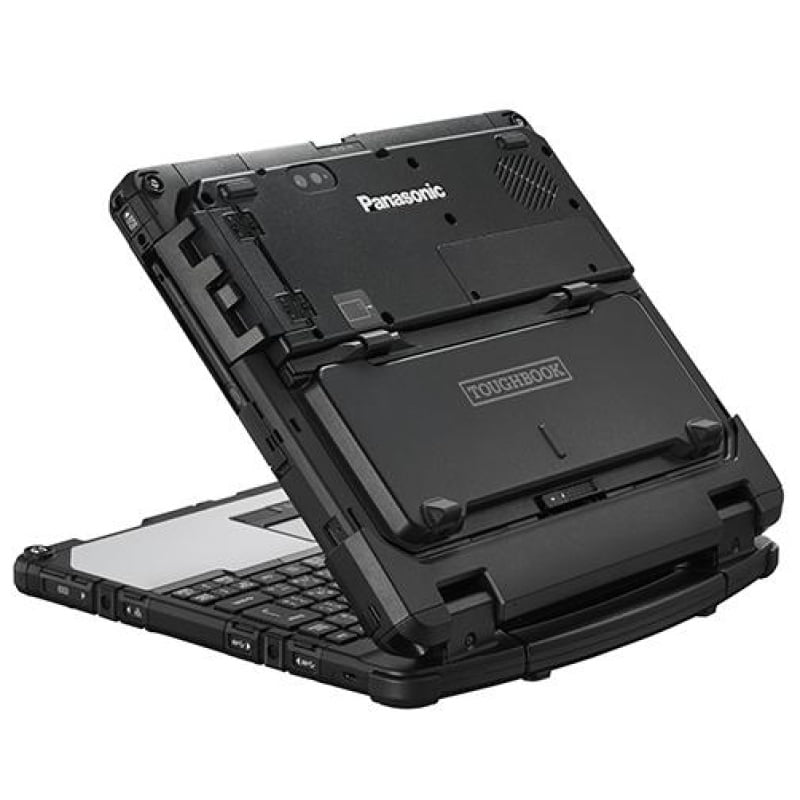 Panasonic Toughbook Cf 33 Mk1