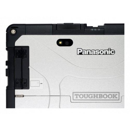 Refurbished Panasonic Toughbook CF-33 MK1