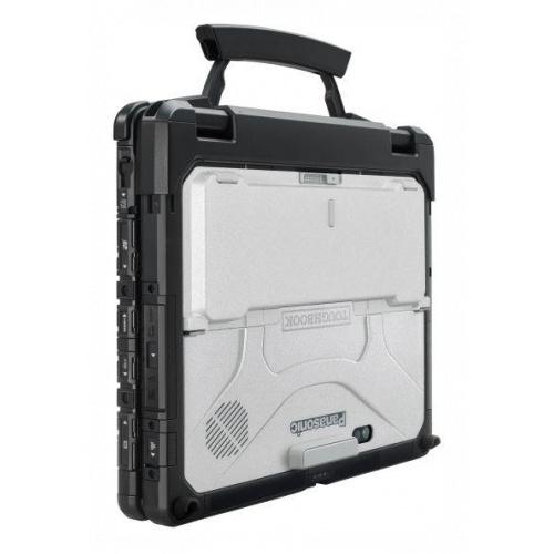 Panasonic Toughbook CF-33 MK1