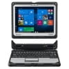 Refurbished Panasonic Toughbook Cf 33 Mk1