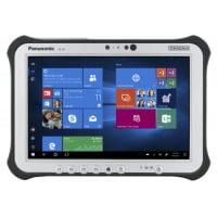 Panasonic Toughpad FZ-G1 MK5