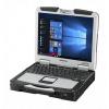 Refurbished Panasonic Toughbook Cf 31 Mk4
