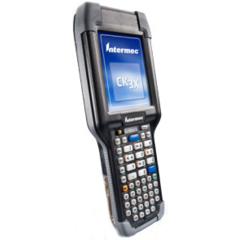 Honeywell Intermec Ck3a Mobile Handheld Computer Refurbished