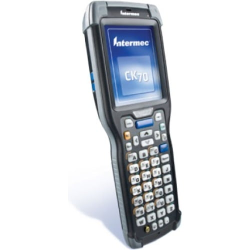 Honeywell Intermec CK71 Mobile Handheld Computer |  Refurbished