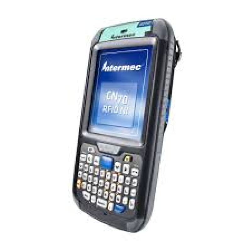 Honeywell Intermec CN70 Mobile Handheld Computer |  Refurbished