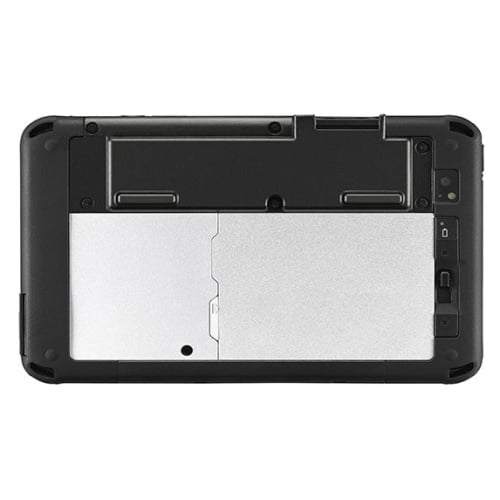 Panasonic Toughbook FZ-M1 MK3