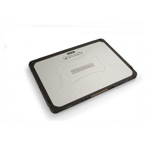 Panasonic Toughbook FZ-A2 Mk1