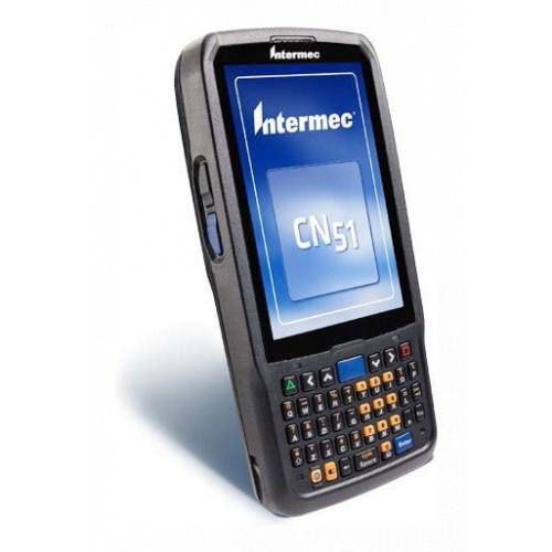 Honeywell Intermec CN51 Mobile Handheld Computer | Refurbished