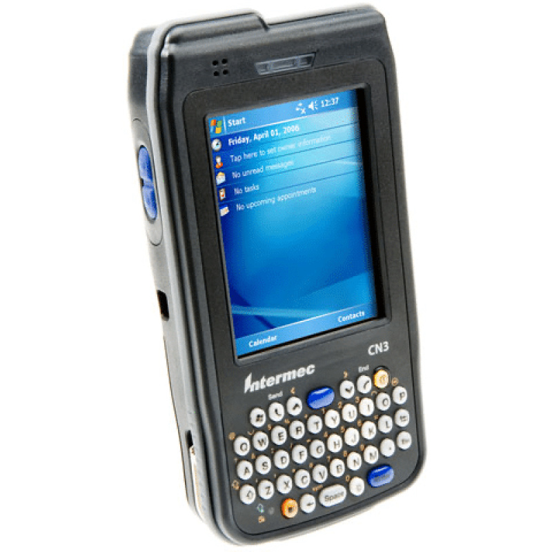 Honeywell Intermec CN3 Mobile Handheld Computer |  Refurbished