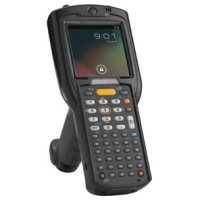 Zebra Motorola MC3200 Mobile Handheld Computer | Refurbished