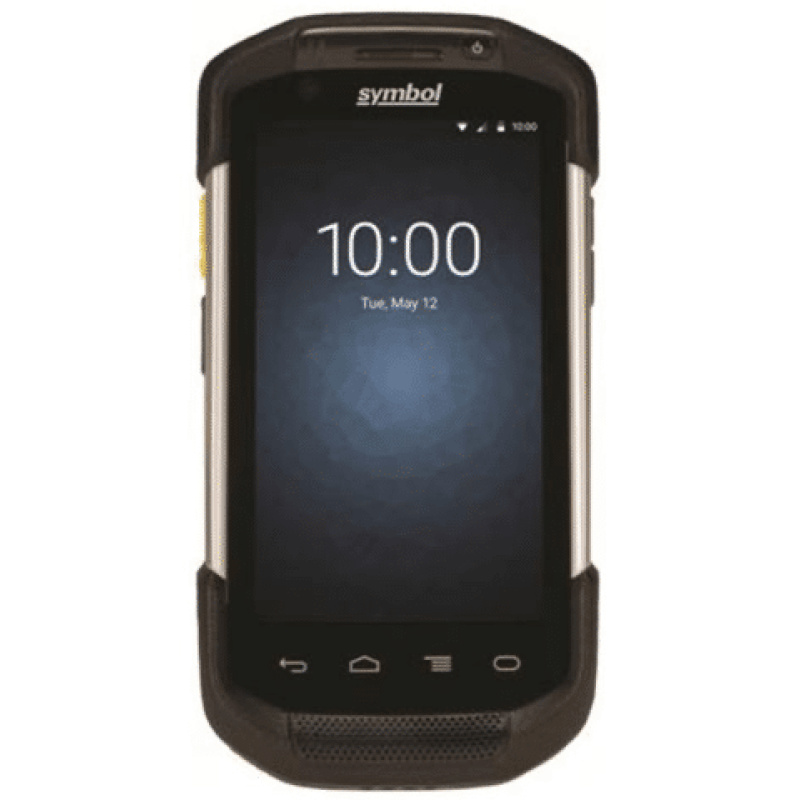 Zebra Motorola TC77 - Mobile Handheld Computer | Refurbished