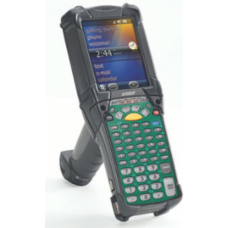 Zebra Motorola MC9190 Mobile Handheld Computer | Refurbished