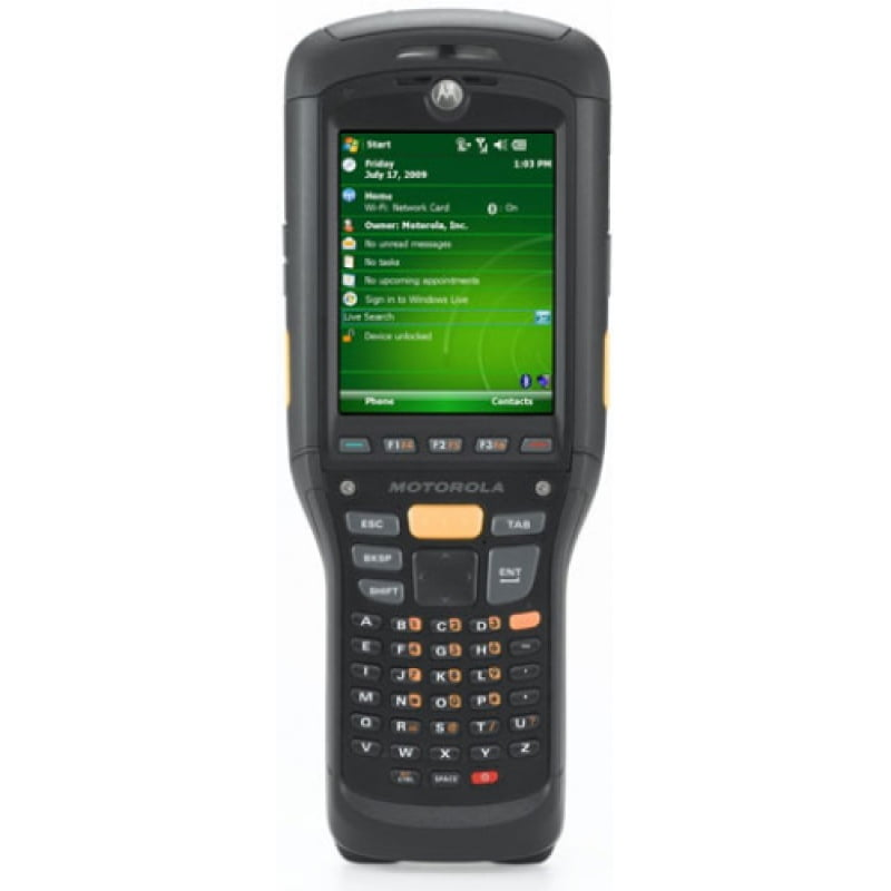 Zebra Motorola - MC9590 Mobile Handheld Computer | Refurbished