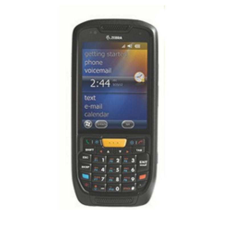 Zebra Motorola MC77 Mobile Handheld Computer | Refurbished