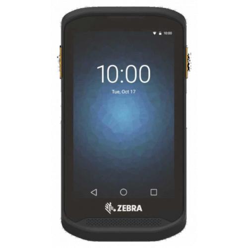Zebra Motorola TC20 - Rugged Touch Computer | Refurbished