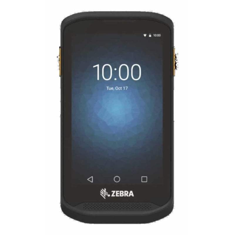 Zebra Motorola TC51 - Rugged Touch Computer | Refurbished