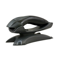 Honeywell voyager - 1202g - Cabler - W. Base