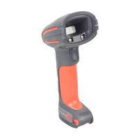 Honeywell Granit - 1910i - Cable - Ex Stand