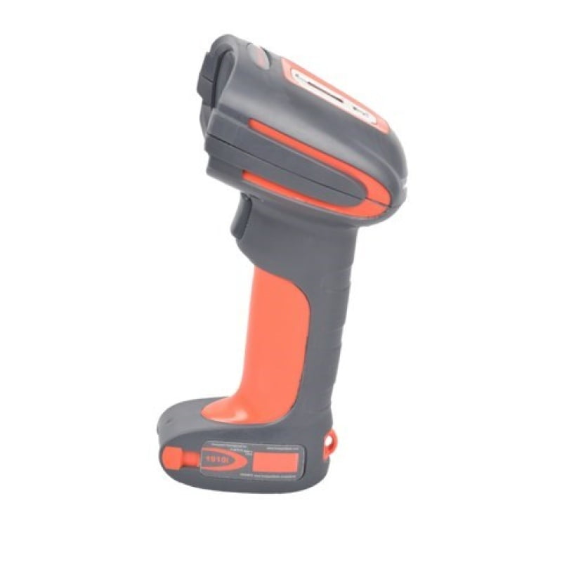 Honeywell Granit - 1911i IG - Cordless - W. Base