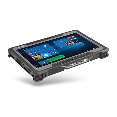 Getac A140 14 inch Fully Rugged Tablet i5