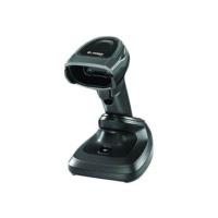 Zebra DS8178-SR - Scanner - Ex.Cable - W.Cradle