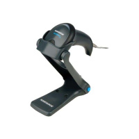 Datalogic Quickscan - QW2120 - Cable - W. Stand