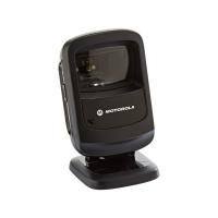 Zebra DS9208-SR Desktop Scanner - USB EMEA Kit