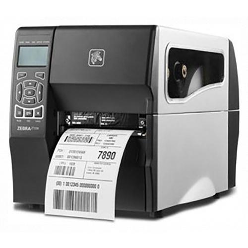 Zebra ZT230 - 203DPI - USB