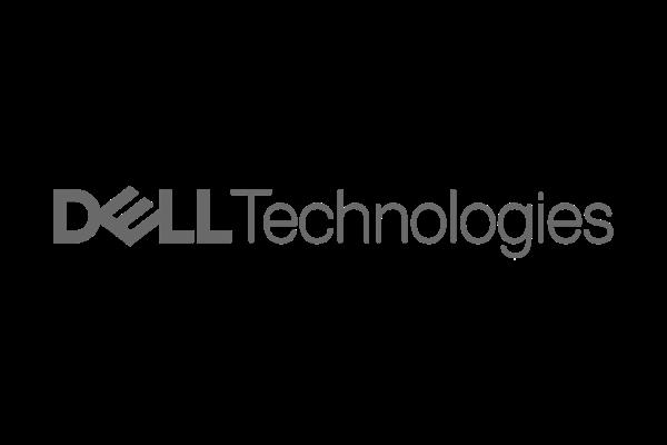 Dell 1