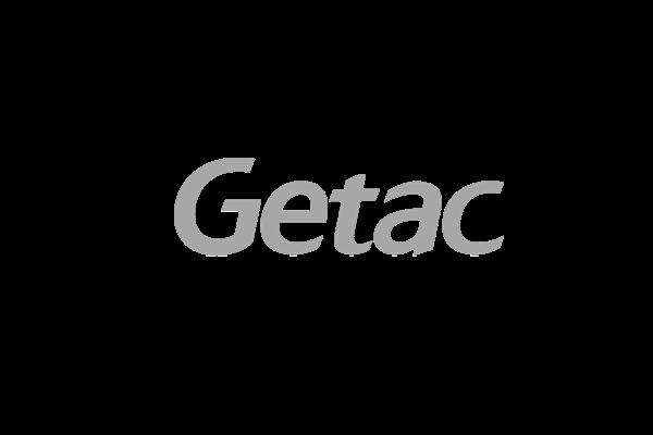 Getac 1 - Dell