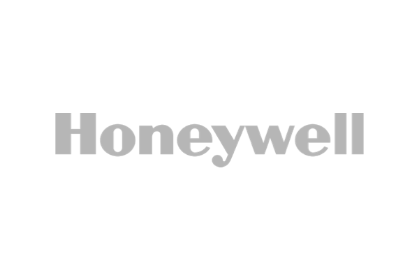 Honeywell 1 - Dell